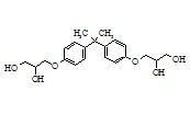 Bisphenol A Impurity 2