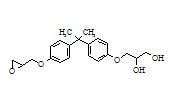 Bisphenol A Impurity 3
