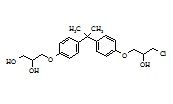 Bisphenol A Impurity 4
