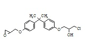Bisphenol A Impurity 6