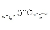 Bisphenol A Impurity 7