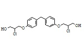 Bisphenol A Impurity 8