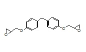 Bisphenol A Impurity 9