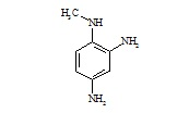 Bendamustine Related Impurity 4