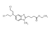 Bendamustine Impurity 11