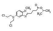 Bendamustine Impurity C