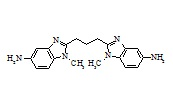 Bendamustine Related Impurity 17