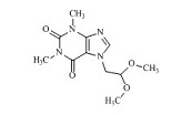 Doxofylline Impurity 6