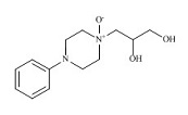 Dropropizine Impurity 1