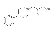 (R)-Dropropizine