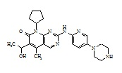 Palbociclib Impurity 4