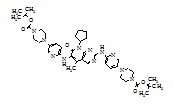 Palbociclib Impurity 10
