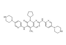 Palbociclib Impurity 26