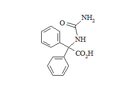 Phenytoin Impurity E