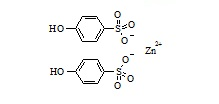 Zinc Phenolsulfonate